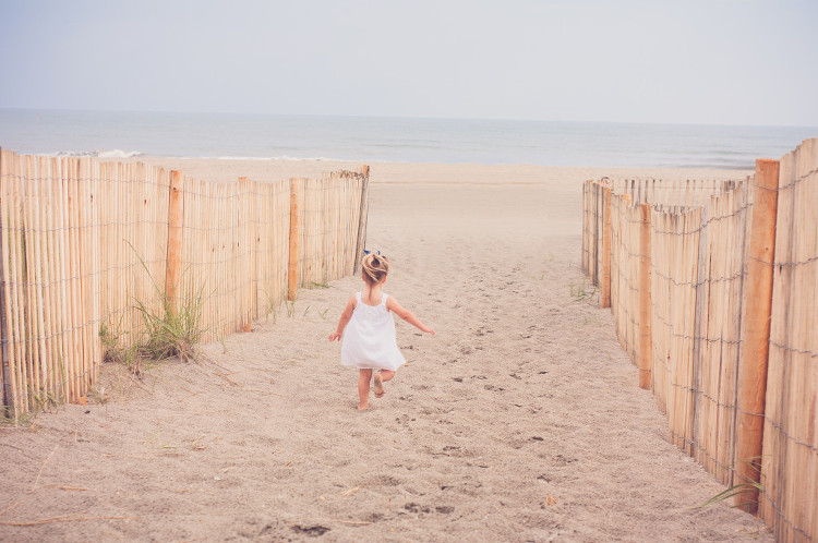 Session Fee |Southern New Jersey family photography pricing